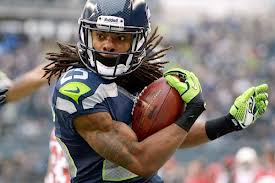 richard sherman 1