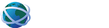 logo_global_samaritan