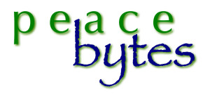 PB-logo-2.002
