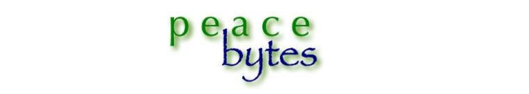 cropped-PB-logo.004